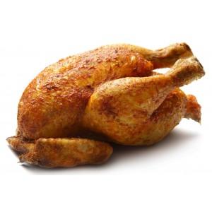 Начинка Курица
